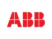 Преобразователь частоты ABB