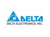 Преобразователь частоты Delta