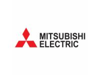 Преобразователь частоты Mitsubishi