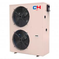 Тепловой насос Cooper&Hunter CH-HP16UMNM (D-12165)