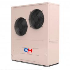 Тепловой насос Cooper&Hunter CH-HP31UMNM (D-12166)