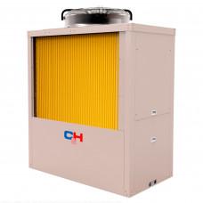 Тепловой насос Cooper&Hunter CH-HP42UMNM (D-12167)