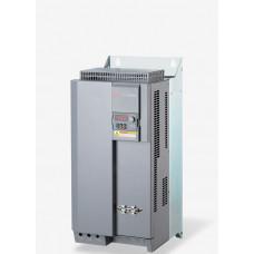 Преобразователь частоты 75 кВт, EFC 5610, 3ф/380В (R912005992)