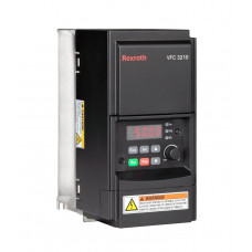 Частотный преобразователь 4 кВт, VFC 3210, 3ф/380В (R912006815)