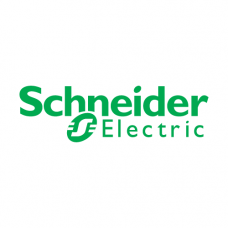 Преобразователи частоты Schneider