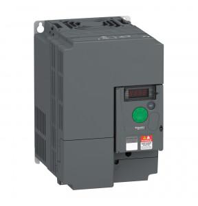 Преобразователь частоты 11 кВт , ATV310, 380В (ATV310HD11N4E)