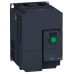 Преобразователь частоты 15 кВт , ATV320C, 380В (ATV320D15N4C)