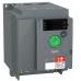 Преобразователь частоты 4 кВт , ATV310, 380В (ATV310HU40N4E)