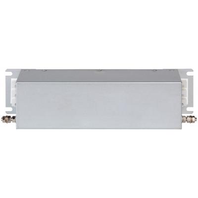 Сетевой фильтр ЭМС для 0.4-0.75 кВт, 220 В