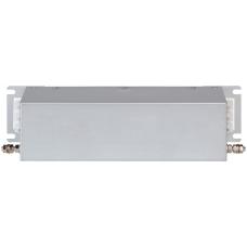Сетевой фильтр ЭМС для 0.4-2.2 кВт, 380 В