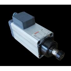 Шпиндель 1.5 кВт, 3000 об/мин Hertz (HM90-17)