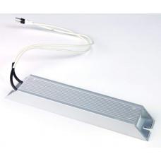 Тормозной резистор 0.24 кВт, 750 Ом (R912003282)