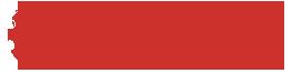 Преобразователи частоты, тормозные резисторы, дроссели | Купить по лучшей цене, Киев, Украина